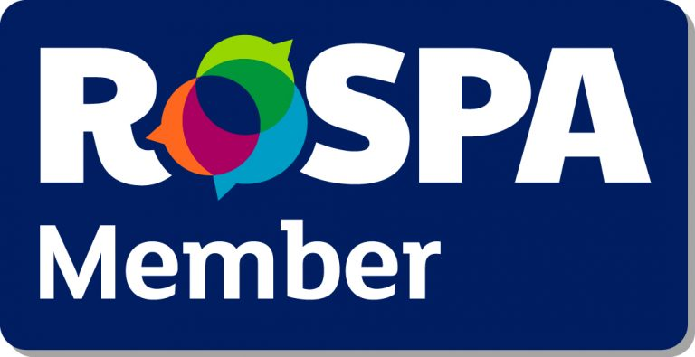 RoSPA-Member.jpg