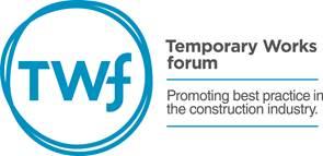 TWF-logo.jpg