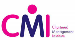 chartered-management-institute-cmi-vector-logo.png