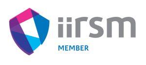 iirsm-member.jpg